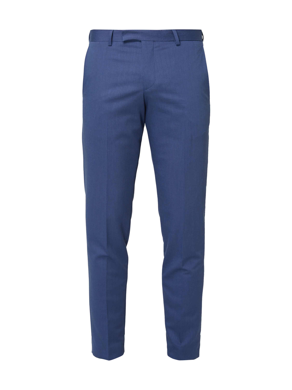Herren Hosen  Winterhosen für Männer online kaufen ▷ P C Online Shop aa00c04d18