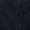 Taifun Kleid aus floraler Spitze Marineblau - 1