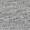 Montego Pullover aus Bändchengarn Marineblau - 1