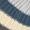 Barts Strickmütze aus Wollmischung Schwarz - 1