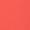 Christian Berg Woman Shirt mit 1/2-Arm Neon Rot - 1