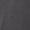 Fynch-Hatton Pullover mit V-Ausschnitt Graphit meliert - 1