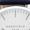 Rosefield Uhr aus Edelstahl Silber - 1