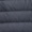 Christian Berg Men Light-Daunen Steppjacke mit Stehkragen Marineblau - 1