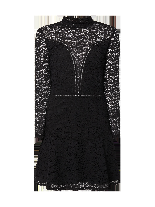Kleider mit Spitze & Ärmel online kaufen   0€ Versand ▷ P&C Online Shop