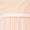 Laona Abendkleid aus Mesh mit Zierperlenbesatz Rosa - 1