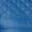 Montego Light-Daunen Steppjacke mit Kapuze Blau - 1
