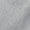 Calvin Klein 2-Knopf-Sakko mit Seide-Anteil Hellblau - 1