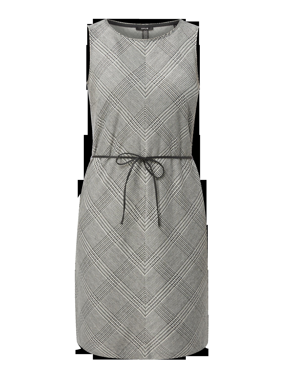 Sommerkleider bei c&a 2015