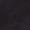 Tommy Hilfiger Sneaker aus echtem Veloursleder Marineblau - 1