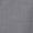 Hugo 2-Knopf-Sakko aus Schurwolle mit Webstruktur Dunkelgrau - 1