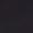 Polo Ralph Lauren Slim Fit Pullover aus reiner Pima-Baumwolle Dunkelblau - 1