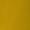 Christian Berg Woman Feinstrickpullover aus Merinowolle Hellgrün meliert - 1