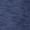 Key Largo Hoodie in Melangeoptik Dunkelblau - 1