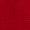 Delicate Love Schal aus reinem Kaschmir Rot - 1