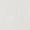 Boss Orange Bluse mit regulierbarer Ärmellänge Weiß - 1