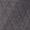 Key Largo Sweatjacke mit Steppnähten Anthrazit - 1