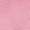 Christian Berg Men Krawatte mit feinem Muster Pink - 1