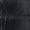 EA7 Emporio Armani Light-Daunenjacke mit Stehkragen Schwarz - 1