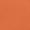 MICHAEL Michael Kors Geldbörse mit Überschlag und Drehverschluss Orange - 1