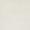 REVIEW Longsleeve mit kontrastfarbenen Raglanärmeln Offwhite - 1