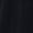 Marc O'Polo Pure Bluse aus Seide mit Allover-Muster Schwarz - 1