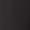 Yaya Jumpsuit mit Reverskragen und Gürtel Schwarz - 1