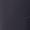 comma Stoffhose mit Bügelfalten Marineblau - 1