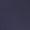Fynch-Hatton Casual Fit Freizeithemd mit Brusttasche Marineblau - 1