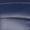 Junarose PLUS SIZE - Steppjacke mit Wattierung Marineblau - 1