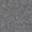 Hilfiger Denim Beanie mit Logo-Stickerei Hellgrau - 1