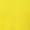 Montego Longsleeve aus reiner Baumwolle Gelb - 1