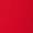 MCNEAL Poloshirt aus Baumwoll-Piqué Rot - 1