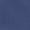 Hugo 2-Knopf-Sakko aus Schurwolle mit Webstruktur Ozean Blau - 1