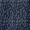 Montego Blusenshirt mit Allover-Muster Dunkelgrau - 1