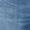 Cambio Stone Washed Ankle Cut Jeans mit Ziersteinen Hellblau - 1