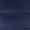 Tommy Hilfiger Light-Daunenjacke mit abnehmbarer Kapuze Marineblau - 1
