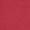 Tom Tailor Pullover mit gerollten Abschlüssen Pink - 1