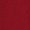 Becksöndergaard Schal aus reiner Wolle Rostrot - 1
