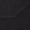 REVIEW Coloured Jeanshemd mit Brusttaschen Schwarz - 1