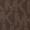 MICHAEL Michael Kors Geldbörse aus Saffianoleder mit Handyfach Dunkelbraun - 1