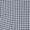 MCNEAL Tailored Fit Freizeithemd mit Button-Down-Kragen Marineblau - 1