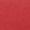 MICHAEL Michael Kors Geldbörse aus Saffianoleder Kirschrot - 1