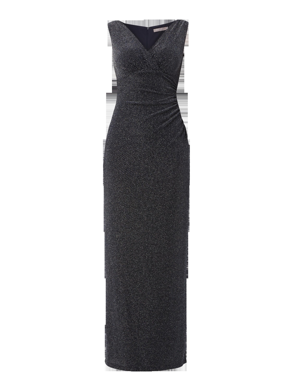 Mode für Hochzeitsgäste: Elegante Hochzeitsoutfit, Kleider ...