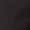 MCNEAL Anzug-Hose mit Punkte-Dessin Dunkelgrau - 1