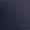Blauer Usa Light-Daunenjacke mit Stehkragen Marineblau - 1