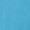 Fynch-Hatton Pullover mit V-Ausschnitt Lagune meliert - 1