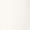 Christian Berg Woman Shirt mit 1/2-Arm Offwhite - 1
