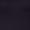 Vero Moda Rollkragen-Pullover aus Feinstrick Marineblau - 1