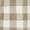 REVIEW Slim Fit Freizeithemd mit Karomuster Olivgrün - 1